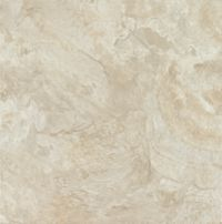 Armstrong Alterna Mesa Stone - Chalk Luxury Vinyl Tile