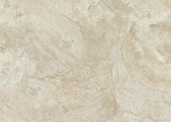 Mesa Stone Engineered Tile - Chalk