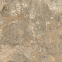 Armstrong Alterna Mesa Stone - Beige Luxury Vinyl Tile