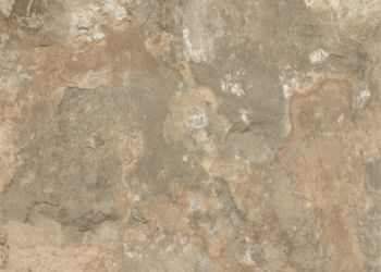 Mesa Stone Engineered Tile - Beige