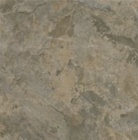 Armstrong Alterna Mesa Stone - Gray/Brown Luxury Vinyl Tile