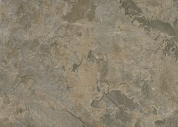 Mesa Stone Engineered Tile - Gray/Brown
