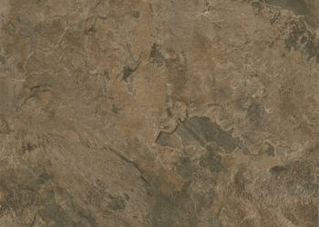 Mesa Stone Engineered Tile - Chocolate