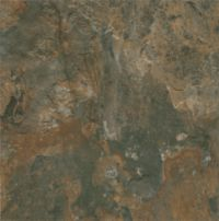 Armstrong Alterna Mesa Stone - Canyon Shadow Luxury Vinyl Tile