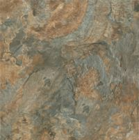 Armstrong Alterna Mesa Stone - Canyon Sun Luxury Vinyl Tile