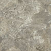 Armstrong Alterna Mesa Stone - Light Gray Luxury Vinyl Tile
