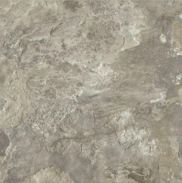 Armstrong Alterna Mesa Stone - Light Gray Luxury Vinyl Tile