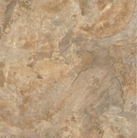 Armstrong Alterna Mesa Stone - Terracotta/Clay Luxury Vinyl Tile