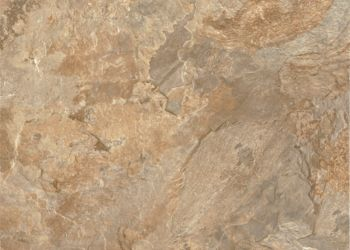 Mesa Stone Engineered Tile - Terracotta/Clay