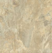 Armstrong Alterna Mesa Stone - Fieldstone Luxury Vinyl Tile