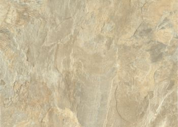 Mesa Stone Engineered Tile - Fieldstone