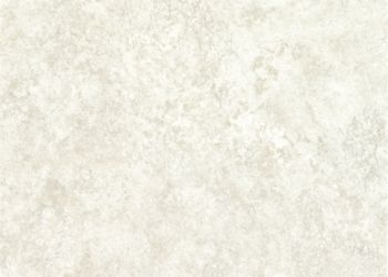 Multistone Engineered Stone - White