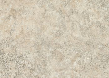 Multistone Engineered Tile - Gray Dust
