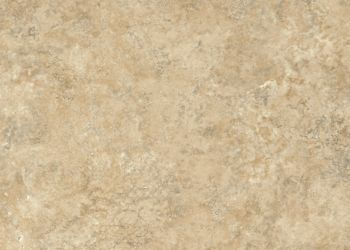 Multistone Engineered Tile - Cream
