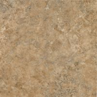 Armstrong Alterna Multistone - Caramel Gold Luxury Vinyl Tile