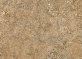Multistone Engineered Tile - Caramel Gold