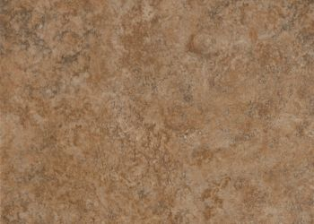 Multistone Engineered Tile - Terracotta