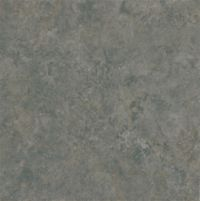 Armstrong Alterna Multistone - Slate Blue Luxury Vinyl Tile