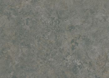 Multistone Engineered Stone - Slate Blue