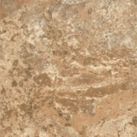 Armstrong Alterna North Terrace - Terra/Clay Luxury Vinyl Tile