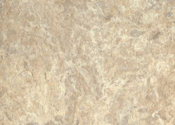North Terrace Engineered Tile - Beige/Taupe