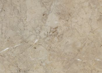 La Plata Engineered Tile - Taupe/Gray