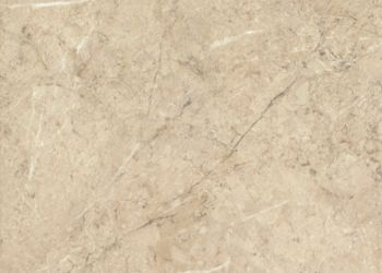 La Plata Engineered Tile - Caramel