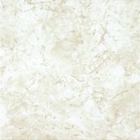 Armstrong Alterna La Plata - Creme Fresh Luxury Vinyl Tile