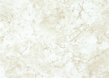La Plata Engineered Tile - Creme Fresh