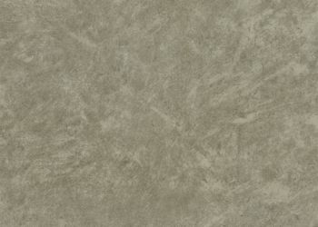 Talus Engineered Tile - Lichen Green