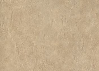 Talus Engineered Tile - Sunset Beige