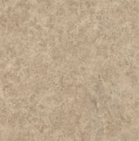Armstrong Alterna Dellaporte - Taupe Luxury Vinyl Tile