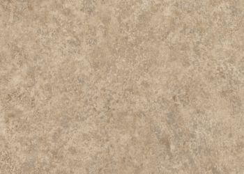Dellaporte Engineered Tile - Taupe