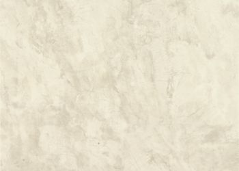 Sistine Engineered Tile - White