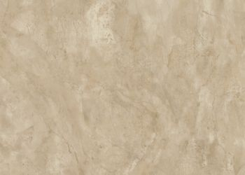 Sistine Engineered Tile - Bisque