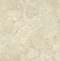 Armstrong Alterna Durango - Cream Luxury Vinyl Tile