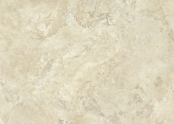 Durango Engineered Tile - Cream