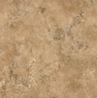 Armstrong Alterna Durango - Deep Gold Luxury Vinyl Tile