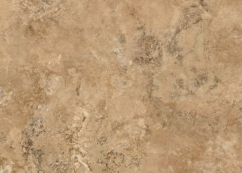 Durango Engineered Tile - Deep Gold