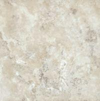 Armstrong Alterna Durango - Bleached Sand Luxury Vinyl Tile