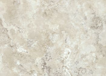 Durango Engineered Tile - Bleached Sand