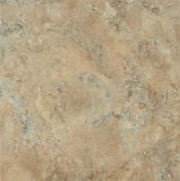 Armstrong Alterna Durango - Buff Luxury Vinyl Tile