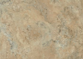 Durango Engineered Stone - Buff