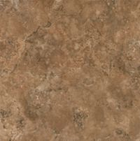 Armstrong Alterna Durango - Clay Luxury Vinyl Tile