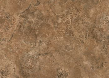 Durango Engineered Tile - Clay