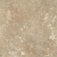 Armstrong Alterna Aztec Trail - Almond Cream Luxury Vinyl Tile