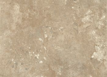 Aztec Trail Engineered Tile - Almond Cream