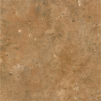 Armstrong Alterna Aztec Trail - Inca Gold Luxury Vinyl Tile