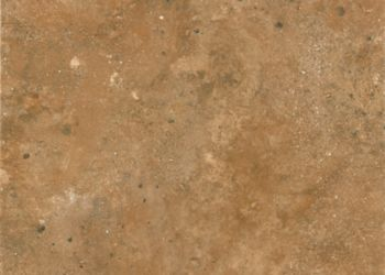 Aztec Trail Engineered Tile - Inca Gold