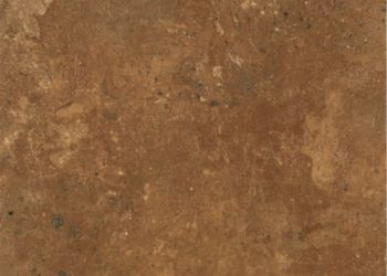 Aztec Trail Engineered Tile - Terracotta
